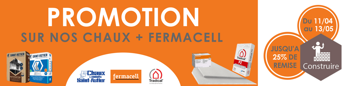 promotion-alsabrico-chaux-fermacell